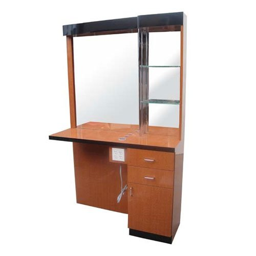 Picture of Styling Station HS-5400