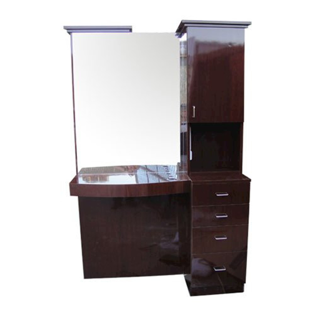 Picture of Styling Station HS-8799