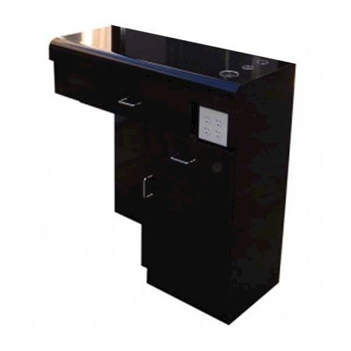 Picture of Styling Station HS-1703