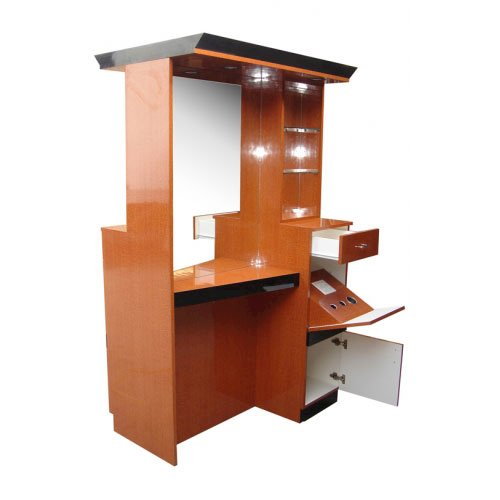Picture of Styling Station HS-9800