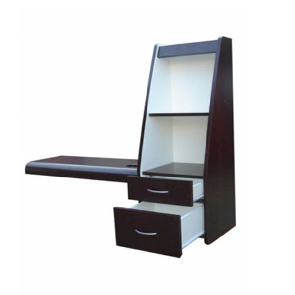 Picture of Styling Station HS-8700