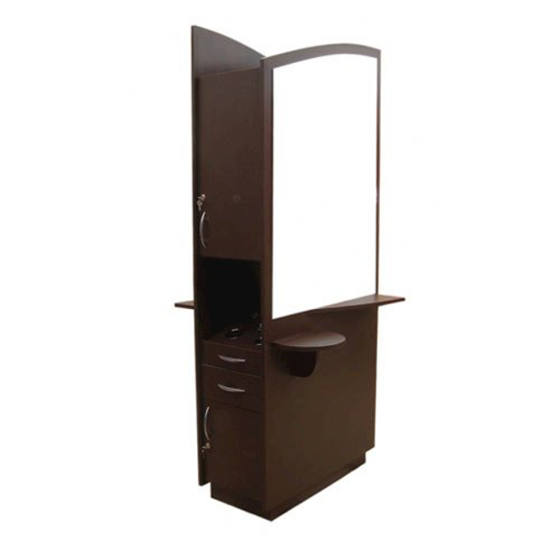 Picture of Styling Station HS-8300