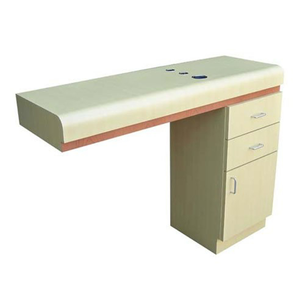Picture of Styling Station HS-4001