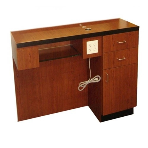 Picture of Styling Station HS-3001