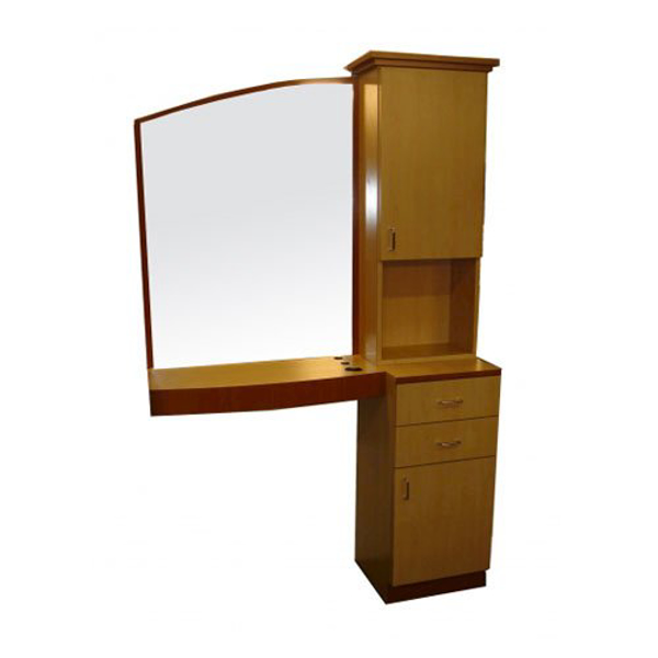 Picture of Styling Station HS-9600