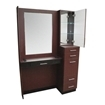 Picture of Styling Station HS-5401