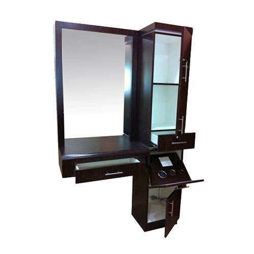 Picture of Styling Station HS-5505
