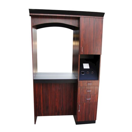 Picture of Styling Station HS-9900