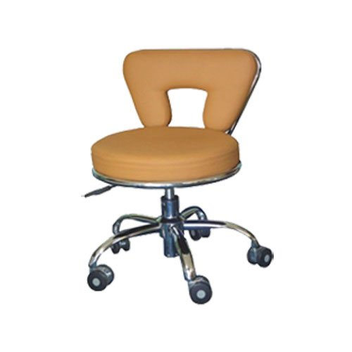 Picture of Pedicure Stool PC-001