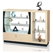 Picture of Glass Display - XGD1