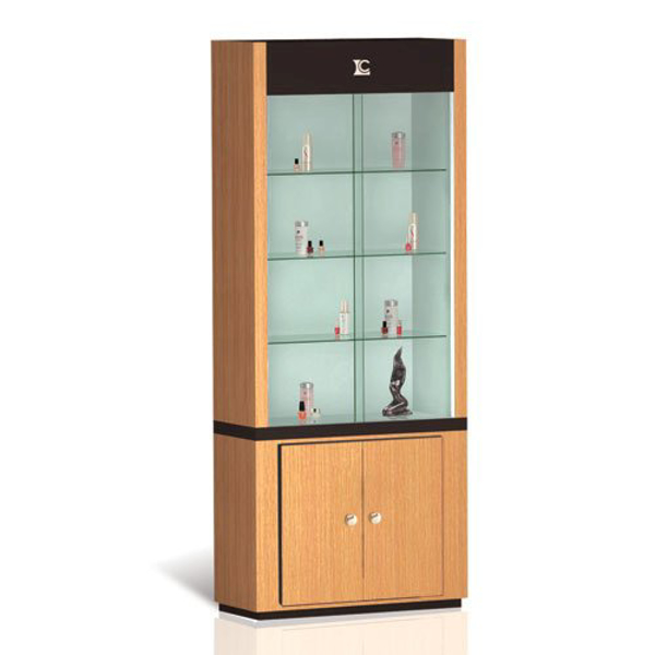 Picture of Glass Display - XGD2
