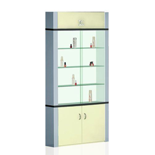 Picture of Glass Display - ZGD3