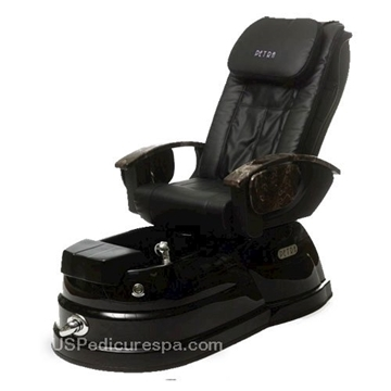 Picture of Petra 900 Pedicure Spa Chair