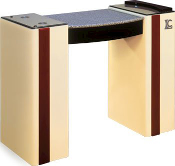 Picture of Manicure Table Maylea - ZN4