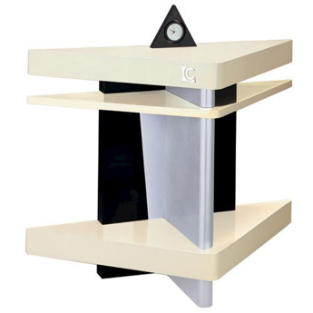 Picture of Nail Dryer Station - ZND1