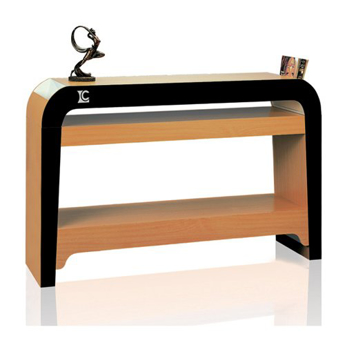 Picture of Nail Dryer Station - ND01