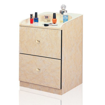 Picture of Accessory Cart - XAC1