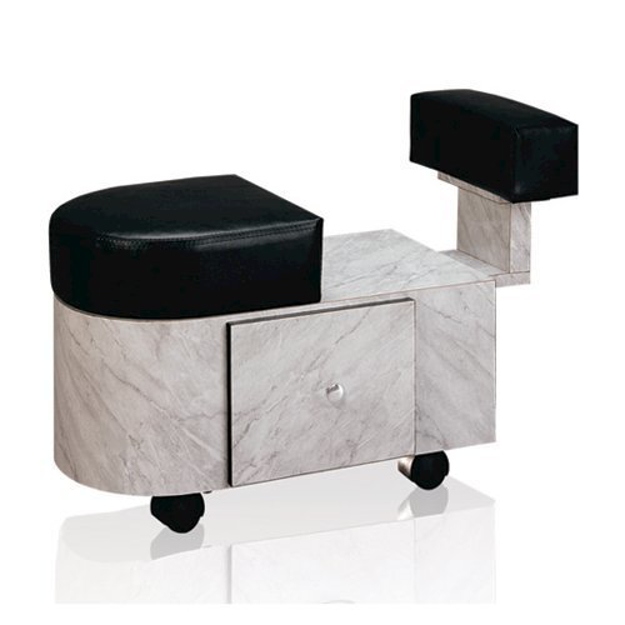 Picture of X-Pedi Cart - XPC1