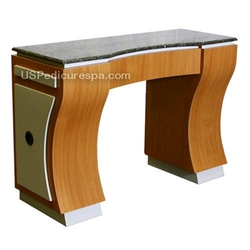 Picture of Manicure Table Amore