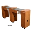 Picture of Manicure Table Sofia