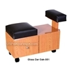 Picture of Peola Pedicure Cart