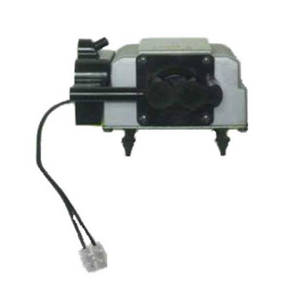 Picture of Air Seat Pump For Chair Model 9600