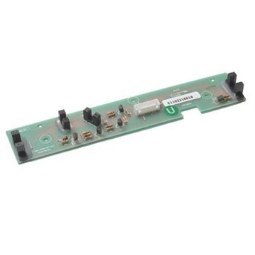 Picture of  Up / Down Sensor For Chair 9600 And 9640