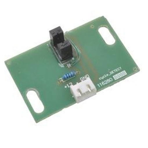 Picture of 9620 Counter Sensor Board