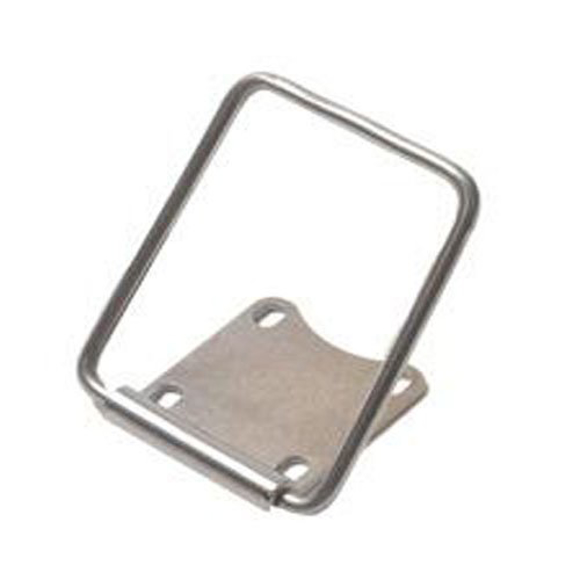 Picture of Fold Down Tray Bracket 9640