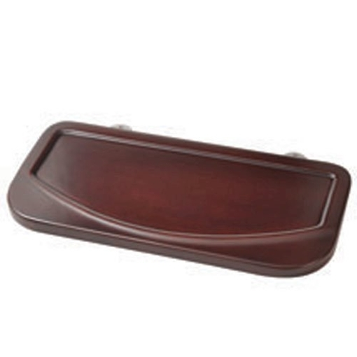 Picture of Fold Down Tray 9640