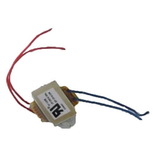 Picture of Transformer For Chair 9600 And 9640