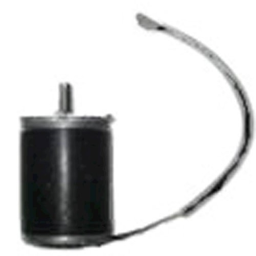 Picture of Kneading Motor For Chair 9600 And 9640