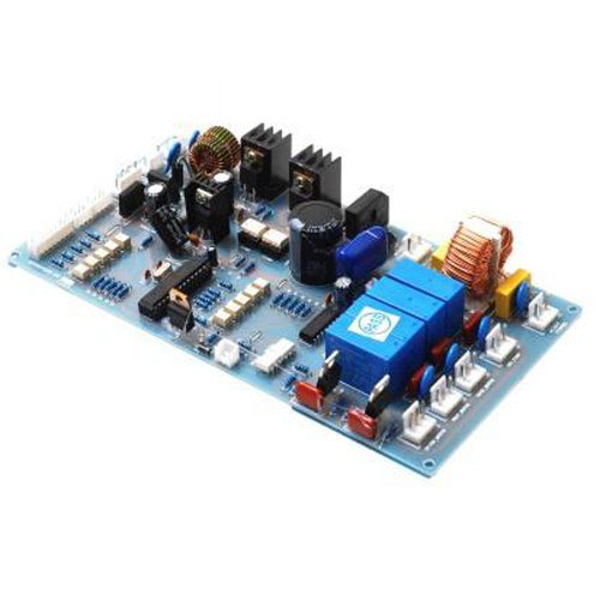 Picture of PC Board For Chair 9600