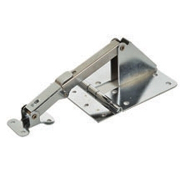 Picture of 9620 Tray Bracket