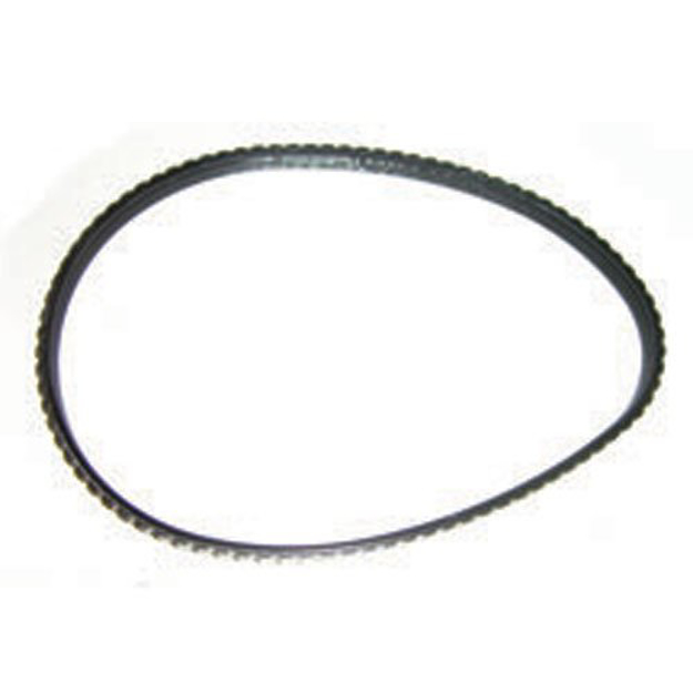 Picture of 9600/9640 Up & Down Belt