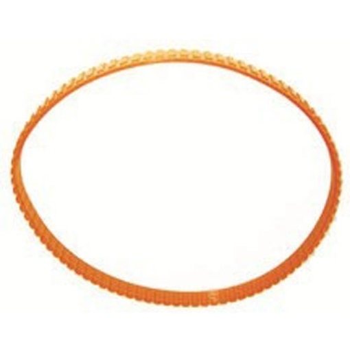 Picture of 9600/9640 Kneading Belt