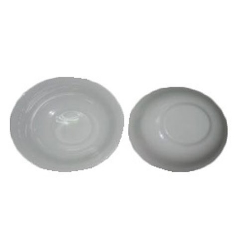 Picture of 9620 Manicure Bowl