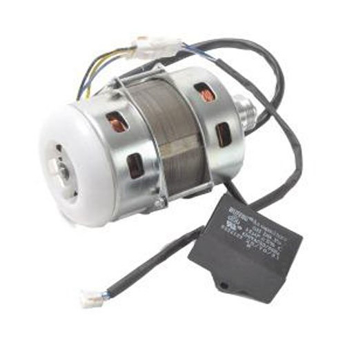 Picture of Motor Lên Xuống 9620