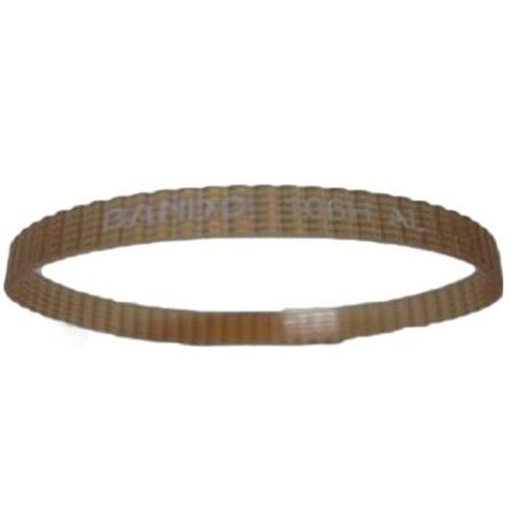 Picture of 9620 Percussion Motor Belt