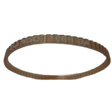 Picture of 9620 Kneading Motor Belt