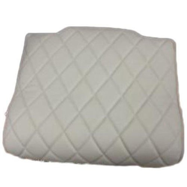 Picture of 9620 Seat Cover