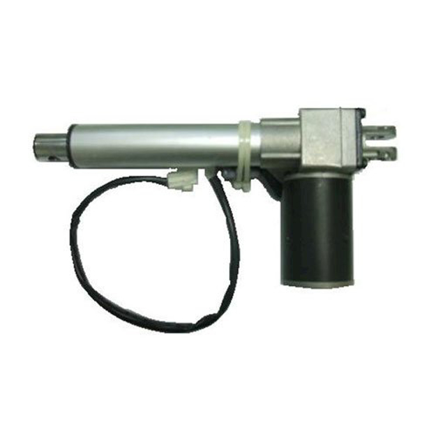Picture of Actuator Gun For Recline/Incline 9600