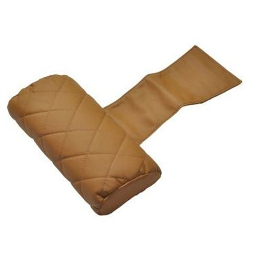 Picture of 9620 Pillow Low Profile