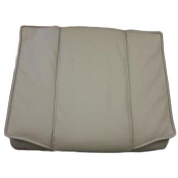 Picture of 9640 Seat Cover