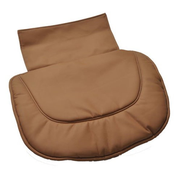 Picture of 9640 Pillow