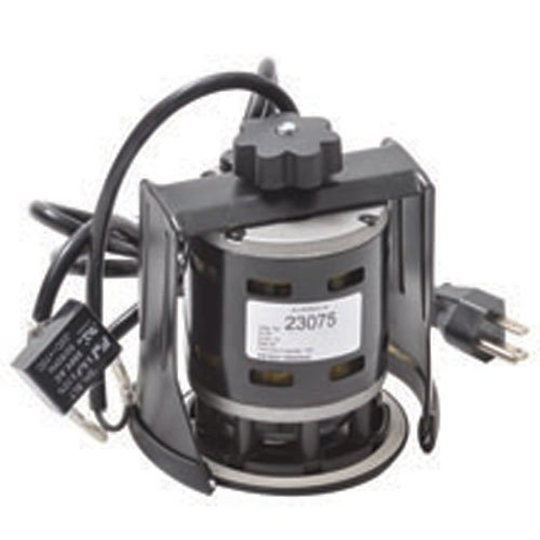 Picture of C/J Max Motor Only