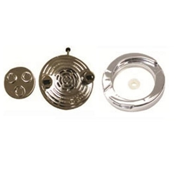 Picture of C/J Max Heavy Cap Kit with Magnet