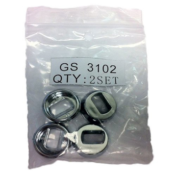 Picture of Eyelets for C/J MAX Cap
