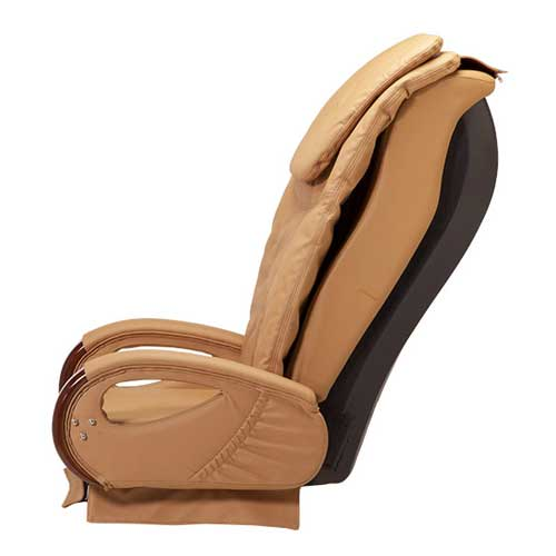 Picture of Top Massage Chair 111