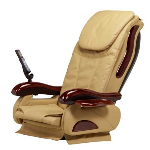 Picture of Top Massage Chair 777